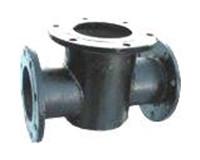 Трубы канализационные, соединительные детали и изделия.